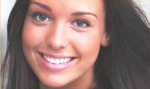 Cкидка до 85% на пломбирование, чистку и отбеливание зубов в клинике «Абсолют Дент»! Дарите сияющую улыбку!